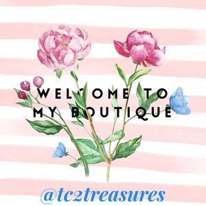 Other - 🌸My Boutique Items🌸
